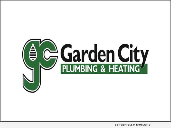 Garden City Plumbing and Heating