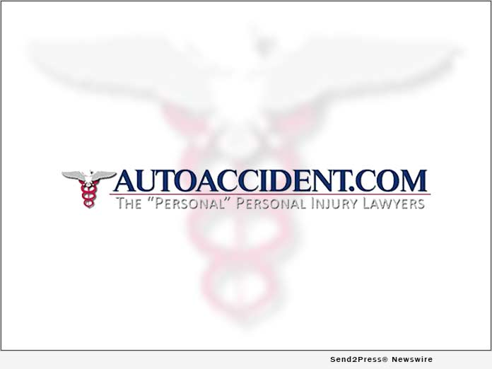 AutoAccident.com - Personal Injury Lawyers