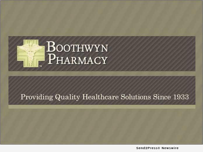 Boothwyn Pharmacy