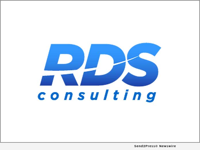 Rapid Deployment Solutions (RDS)