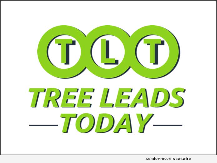 Tree Leads Today - TLT