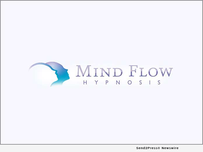 Mind Flow Hypnosis - Los Angeles