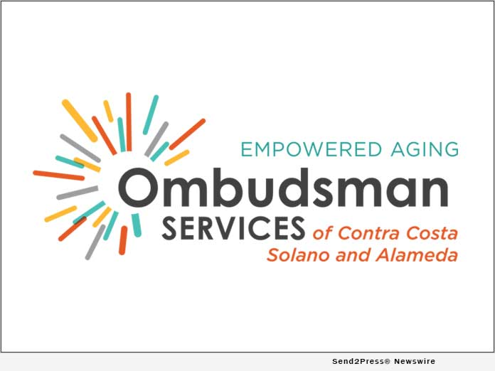 News from Ombudsman Services of Contra Costa, Solano and Alameda