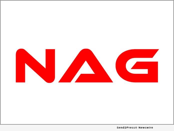 NAG, Inc.
