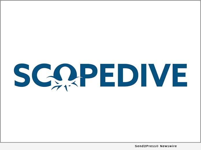 SCOPEDIVE