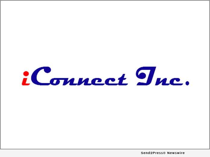 iConnect Inc.