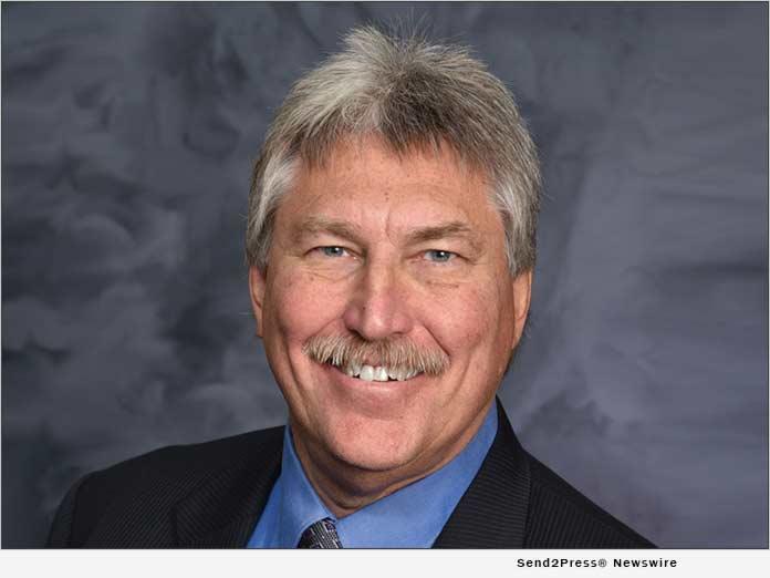 Bob Olen for Congress