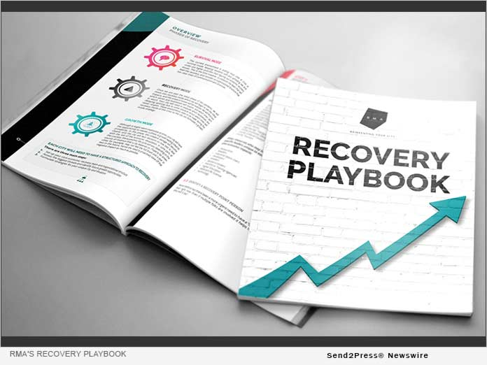 RMA Recovery Playbook