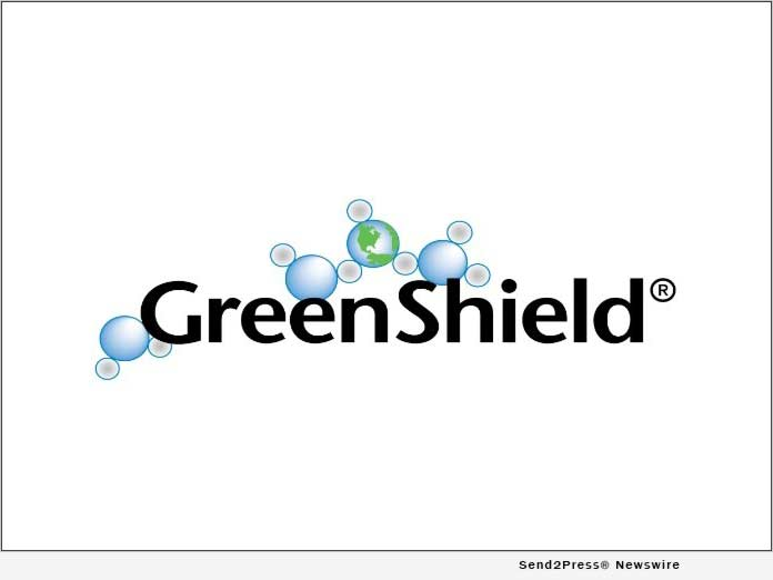 The GreenShield Company