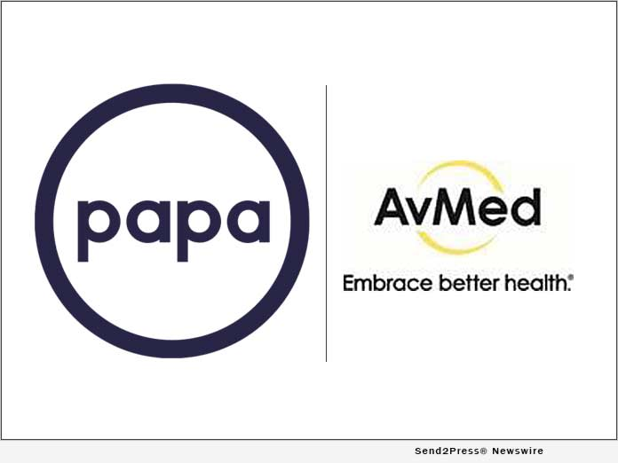 Papa Inc and AvMed