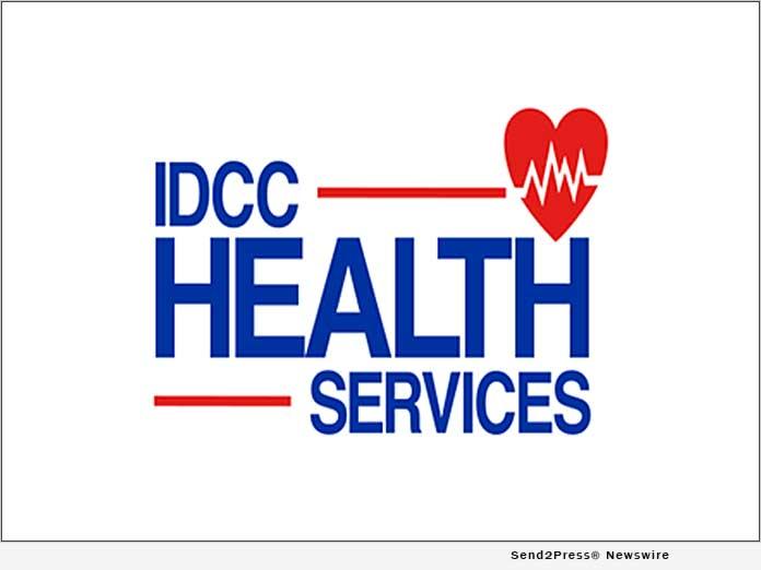 IDCC Health Services