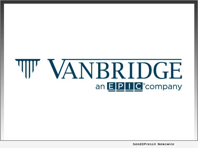 Vanbridge, an EPIC Company