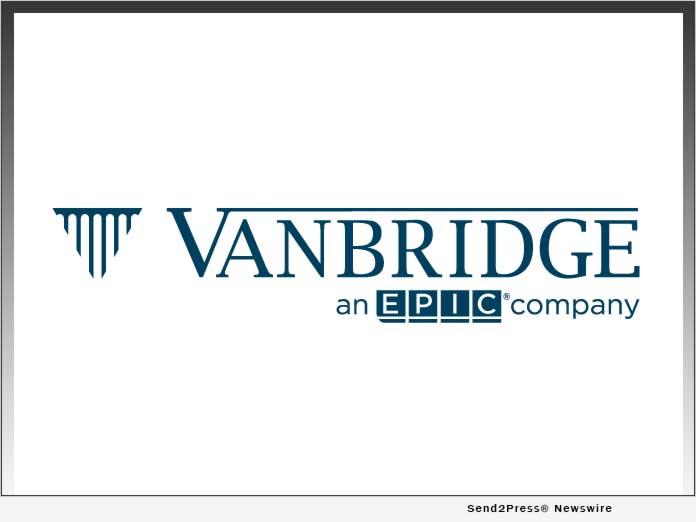 Vanbridge, an EPIC Company