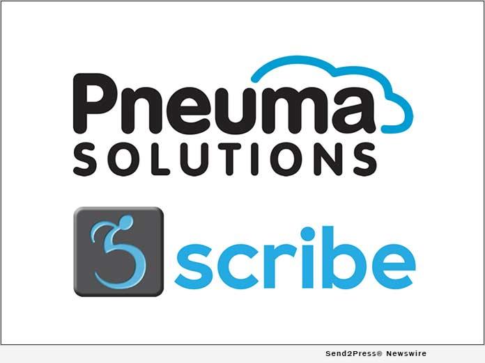 Pneuma Solutions
