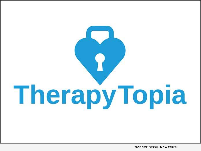 TherapyTopia