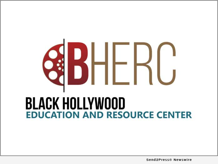 BHERC - Black Hollywood Education and Resource Center