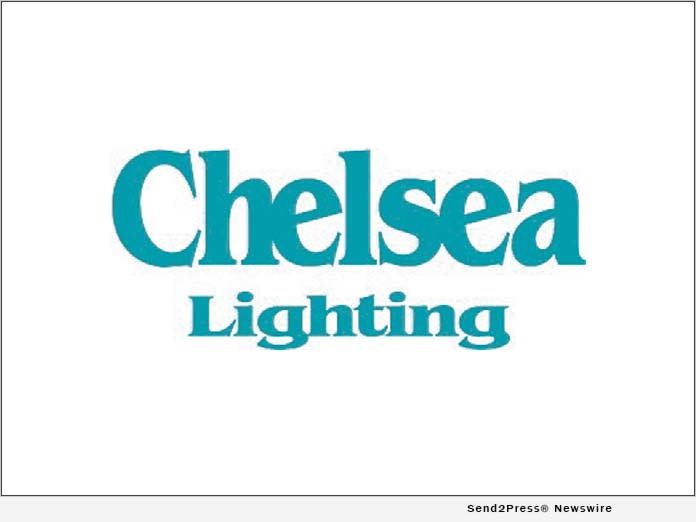 Chelsea Lighting
