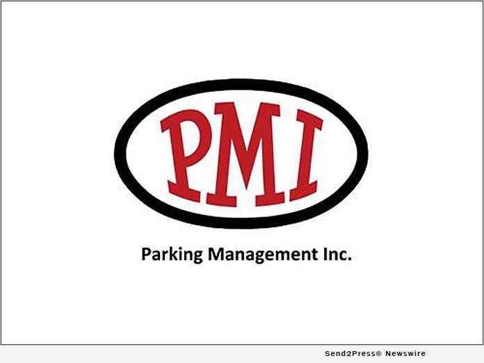 PMI - Parking Management Inc.
