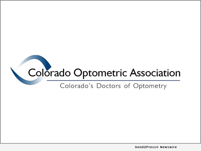 Colorado Optometric Association