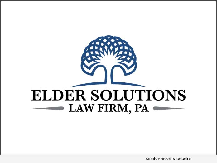 Elder Solutions Law Firm, PA