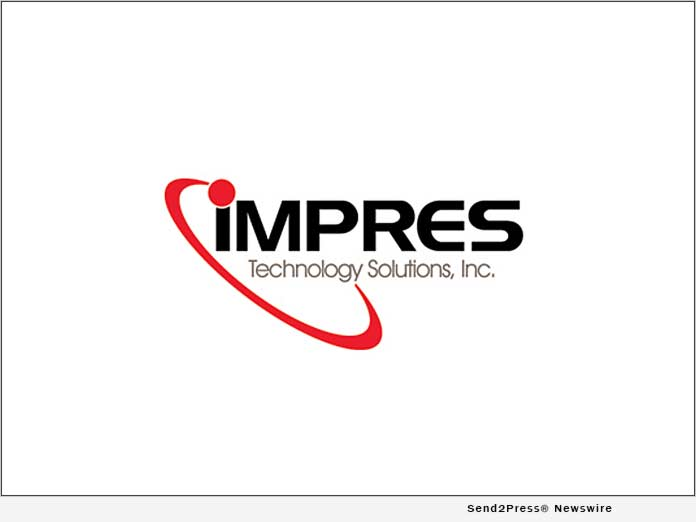 Impress Technology Solutions Inc