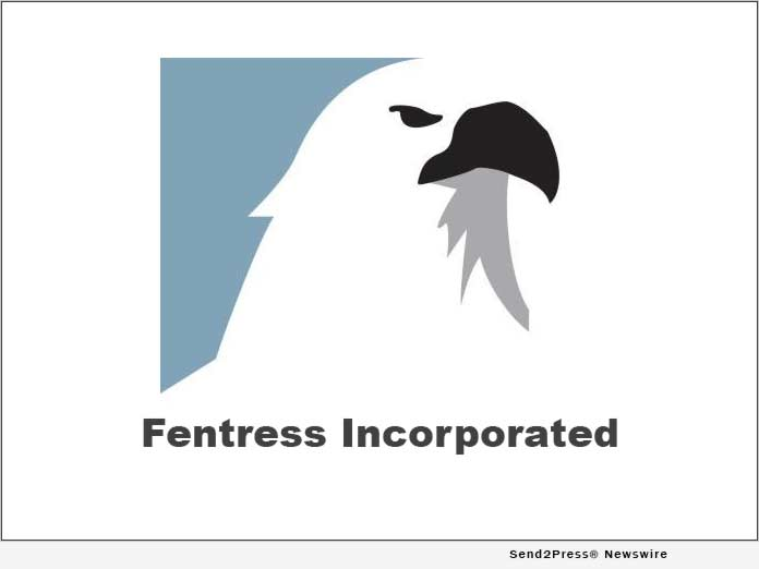 Fentress Incorporated