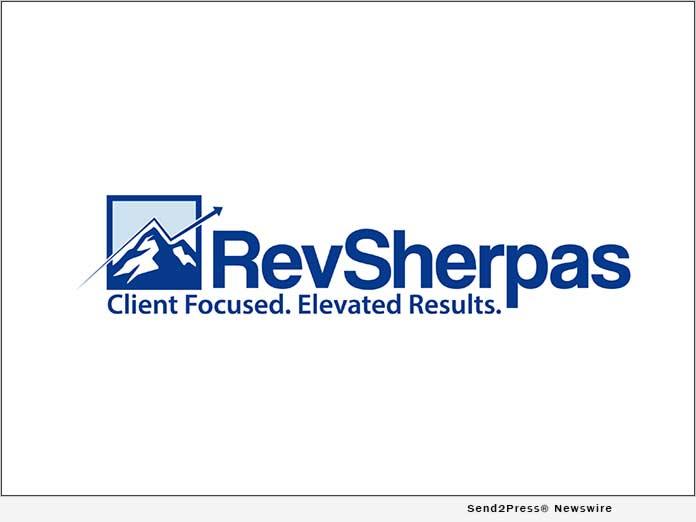 RevSherpas