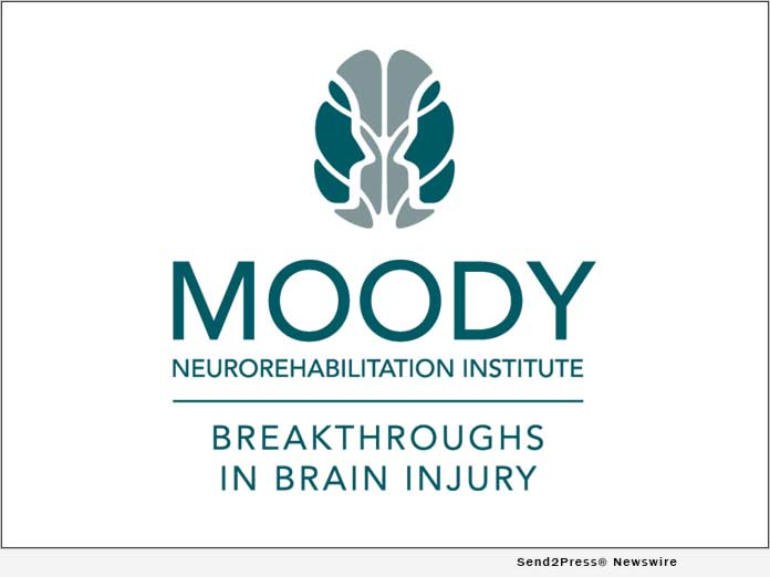 MOODY Neurorehabilitation