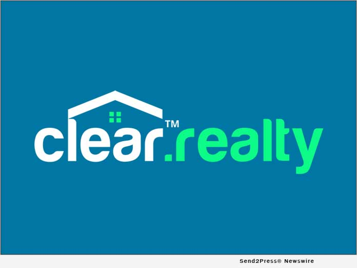 clear realty