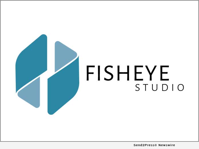 Fisheye Studio