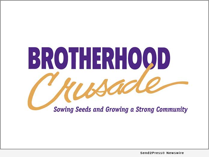 Brotherhood Crusade