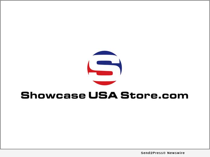 ABC Showcase USA