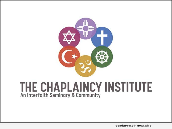 The Chaplaincy Institute