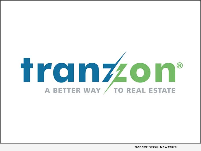 News from Tranzon Fox