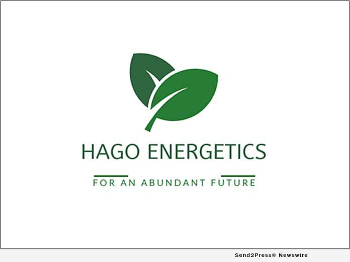 HAGO Energetics