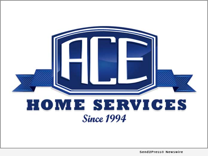 ACE Home Services - Arizona