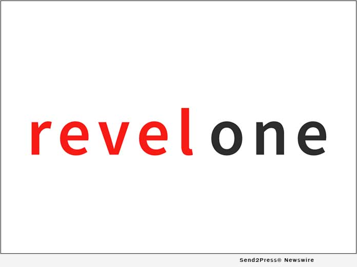 RevelOne