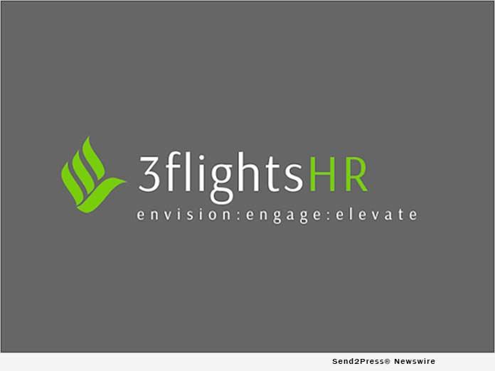 3flightsHR