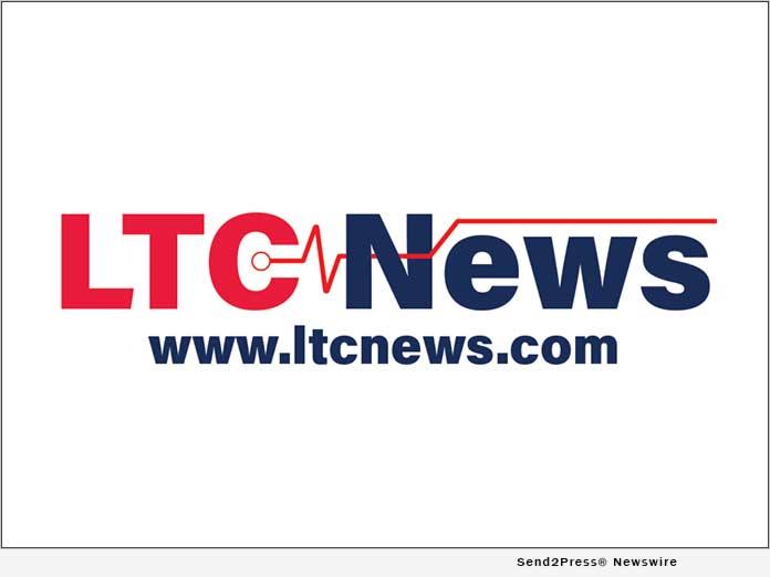 LTC NEWS, LLC