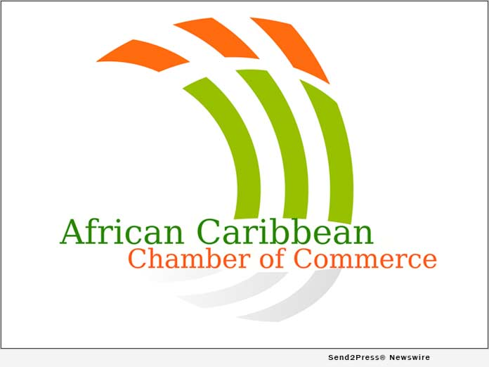 African Caribbean Chamber of Commerce