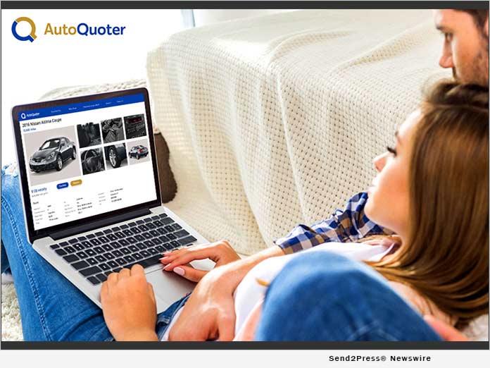 QuotePro AutoQuoter