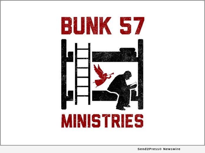 Bunk 57 Ministries