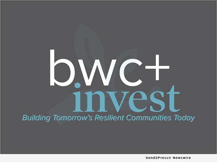 bwc + invest