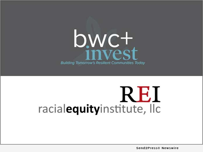 bwc + invest and REI