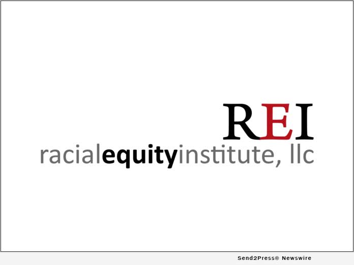 REI - racial equity institute