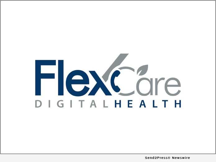FlexCare Digital Health