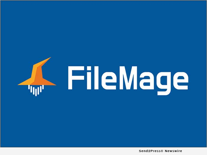 FileMage LLC
