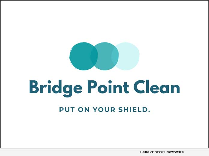Bridge Point Clean
