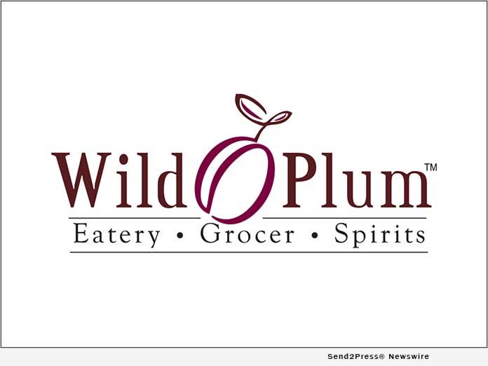 WildPlum Gourmet Grocer