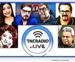 TNCRADIO.LIVE Internet Radio